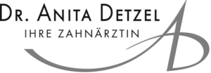 Detzel_Logo_web