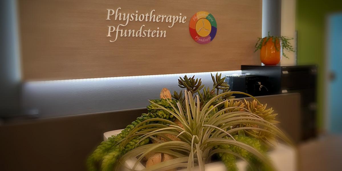 Physio_Pirmasens_Pfundstein