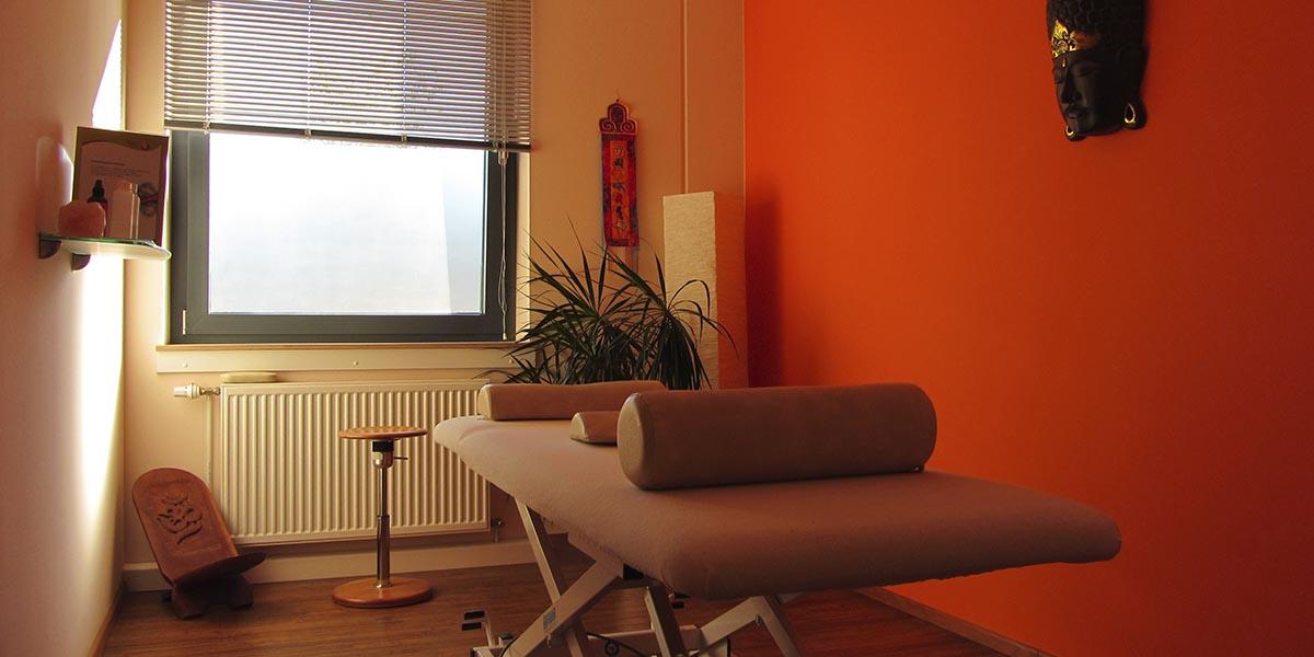 Physiotherapie Pfundstein Pirmasens_0000s_0000_IMG_0075