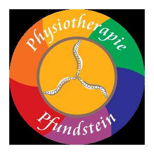 Physiotherapie Pfundstein Pirmasens