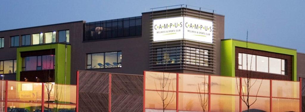 Campus Pirmasens