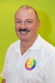 Emil Pfundstein